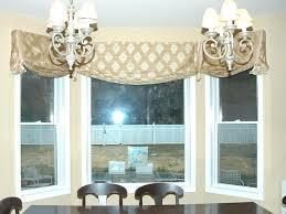 Kitchen Curtains Valances Modern by Kitchen Curtains Valances Modern Large Size Of And Valance For