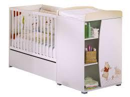 chambre évolutive bébé conforama lit bébé évolutif winnie l ourson vente de lit bébé conforama