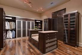 67 reach in und begehbare schlafzimmer schrank storage