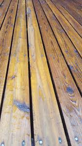 Thompsons Waterseal Deck Wash Msds by Superdeck Stain Review Best Deck Stain Reviews Ratings