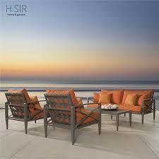 Wilson Fisher Patio Furniture Set by Wilson And Fisher Patio Furniture Wilson And Fisher Patio