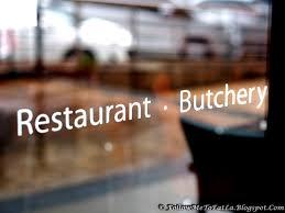 Sofa King Juicy Burger by Follow Me To Eat La Malaysian Food Blog The Pork Place Ioi