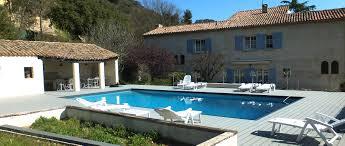 guest rooms and gite in gréoux les bains verdon provence