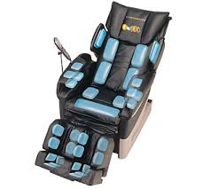 Fuji Massage Chair Manual by Massage Chair Fuji Chair