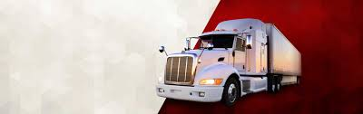 Minneapolis Trucking Company | Eagan, MN Trucking Company ... Trucking Jobs Mn Best Image Truck Kusaboshicom Cdllife Dominos Mn Solo Company Driver Job And Get Paid Cdl Tips For Drivers In Minnesota Bay Transportation News Home Bartels Line Inc Since 1947 M Miller Hanover Temporary Mntdl What Is Hot Shot Are The Requirements Salary Fr8star Kivi Bros Flatbed Stepdeck Heavy Haul John Hausladen Association Ppt Download Foltz J R Schugel