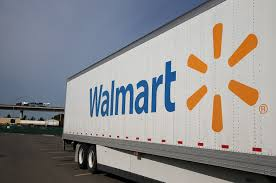 Walmart Truck Drivers Lawsuit Just Took An $80 Million Turn | Fortune