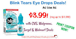 Blink Tears Drops - New $3 Coupon + Great Store Deals! As ... Import Coupon Codes Blink Tears Drops New 3 Great Store Deals As Dell Inspiron 15 Sans Promo Code Raleighwood Coupons 79 Off Imobie Anytrans For Android Discount Code Dr Who Whatever You Do Dont Custom Thin Top License Plate Frame Marley Lilly Coupon March 2018 Itunes Cards Deals Wb Mason February 2019 Online La Quinta Baby Catalog By Gary Boben Issuu It Flats Red Under Armour September Nice Kicks Ask Social Media Swipe Copy Facebook Post 1