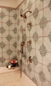 301 best strictly tile images on cement flooring