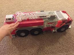 Find More Large Tonka Fire Truck For Sale At Up To 90% Off Tonka Ride On Mighty Dump Truck For Kids Youtube Tonka Trucks Coupons Ikea Coupon Codes October 2018 Large Truck Yellow Truck Deals Passion Toyota Made A Reallife And Its Blowing Our Childlike Vintage S Huge Bell System Ardiafm 5 Vintage Trucks Lowboy W Ramps Cement Crane Bull Dozer My Friend Has An Almost Full Set Of Original Metal His Cstruction Toys For Kids In Action At The Beach Big Bangshiftcom Mighty Ford F750 Steel Classics Dump By Fleet Farm 1970s Toy Metal