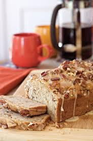 Bisquick Pumpkin Banana Bread by Muffins And Breads Recipes Southern Living
