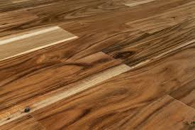 Tobacco Road Acacia Engineered Hardwood Flooring by Acacia Hardwood Flooring Unfinished Gallery Images Of The Awesome