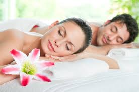 100 Massage Parlor Sao Paulo Hypnotherapy Is A Powerful And Effective Method Of Solving A