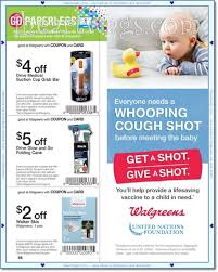 Walgreens May Coupon Book : Www Ebay Com Electronics How To Find Discount Codes For Almost Everything You Buy Scrape Restaurant From Groupon Scraper Apple Employee Family Festoolproducts Com Coupon Using Coupons A Thundertix Howto Guide Return A Voucher 15 Steps With Pictures Coupons Lufthansa Manhuntnet 2018 Red Plum December Business Model Canvas Legal Bud Paytm Hdfc Credit Card Walgreens May Book Www Ebay Electronics