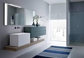 decoration salle de bains 45 id es d co pour la coration 3 wc