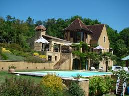 chambre d hotes en dordogne maison d hôtes la faurie sarlat périgord noir piscine calme verdure