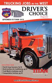 Truck Wash: Logo Truck Wash Saskatoon
