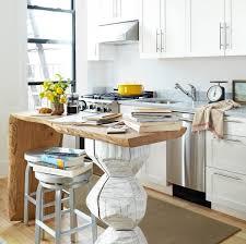 deko ideen für küche 28 praktische diy halterungen