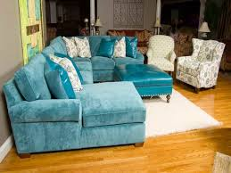 teal living rooms teal ottoman furniture for living room home