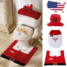 Christmas Bathroom Sets At Walmart by Christmas Christmasoom Sets With Snowman Gallery L Mypire
