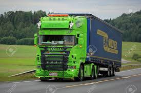 SALO, FINLAND - JUNE 26, 2016: Lime Green Scania R Series Semi ... Camion Cars Departments Emergency Fire Medic Pompier Rescue Lime The Truck Knerq Great Food Race In Mhattan Kansas Diversified Fabricators Inc Agricultural Equipment Sweet Spicy Steak Taco L And Braised Chicken R With Commercial Ftilizer Spreader W Upgrades Raven Envizio You Dont Need A College Degree To Have Good Career Nbc Southern Green Modern Pickup Beauty Shot Stock Photo Picture 1986 Gmc Field Gymmy Lime Spreader Truck Pto Chandler Bed Ground Free Images Fruit Oranges Lemon Citrus Avocado