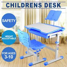 Little Tikes Garden Chair Orange by Little Tikes Ibm Young Explorer 601491 Desk Ebay