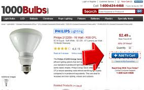 Coupon 1000bulbs Code Cfl Coupon Code 2018 Deals Dyson Vacuum Supercuts Canada 1000 Bulbs Free Shipping Barilla Sauce Coupons Ge Led Christmas Lights Futurebazaar Codes July Lamps Plus Coupons Dm Ausdrucken Freebies Stickers In Las Vegas Ashley Stewart Online 1000bulbscom Home Facebook Wb Mason December Wcco Ding Out Deals