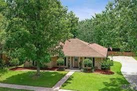 100 Open Houses Baton Rouge 17546 Chadsford Avenue LA 70817 MLSBOX