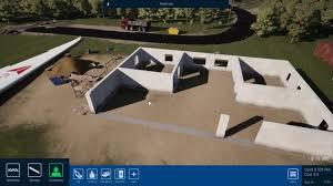 Home Design For Pc House Designer On Steam