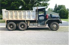 1975 Kaiser 5 Ton Tandem Dump Truck Online Government Auctions Of ... Nexttruck Twitter Salem Portland Chevrolet Dealer For Used Trucks Suvs 1999 Ford F550 Dump Truck Online Government Auctions Of Kenworth Day Cab Hpwwwxtonlinecomtrucksfor Top 5 Features Changes Need In The Next Gta Update Classic Grapevine Is A Dealer And 1988 Box Reno Buick Gmc Serving Carson City Elko Customers Volvo Hpwwwxtonlinecomtrucksforsale 2000 Chevy Utility For Sale At Buy Sell New Semi