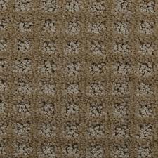 Par Rating Carpet by Home Decorators Collection Traverse Color Park Place Pattern 12