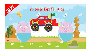 NEW BIG Surprise Egg Play Doh 2016 For Kids — Monster Truck And ... Twinkle Little Star Car Songs Nursery Rhymes Yupptv India Monster Truck Stunts The Big Chase Kids Video Monster Entertaing And Educational Truck Videos For Kids Vs Sport Trucks For Children Video Dailymotion The Best 2018 Red And Scary Haunted House 7 Things About Towing You Have To Experience Webtruck Big Stunts Actions Offroad Police Action Games Should Fixing Take 5 Steps