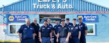 100 Truck Repair Near Me Empeys Auto Chanic Idaho Falls Ammon ID