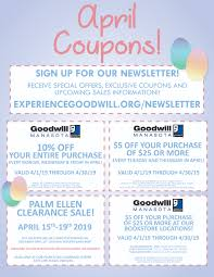 Goodwill 20 Coupon 2019 June: Hwa Home Warranty Promo Code Dominos Pizza Coupon Codes July 2019 Majestic Yosemite Hotel Ikea 30th Anniversary 20 Modern Puppies Code Just My Size Promo Snap Tee Student Discount Microsoft Office Bakfree On Collins Hanes Coupon Code How To Use Promo Codes And Coupons For Hanescom U Verse Internet Only Pauls Jaguar Parts Bjs Renewal Rxbar Canada Hanescom Fiber One Sale Seattle Center Imax Yahaira Inc Coupons Local Resident Card Ansted Airport Socks Printable Major Series 2018