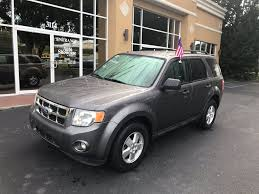 Cars For Sale In Tallahassee, FL 32308: Cars Under 5000 - Autotrader 1gtg5be38g1310819 2016 Silver Gmc Canyon On Sale In Fl Porsche Dealer Tallahassee Used Cars Capital For At Ford Lincoln Less City Mitsubishi Car 2015 Sierra 1500 1680 David Lloyd Auto Sales Kraft Nissan Of Vehicles Sale 32308 Answer One Motors Suv Trucks Youtube Mercedesbenz 380class For Cargurus Big Bend Craigslist Florida And Online Inventory Dealers Whosale Llc Dations