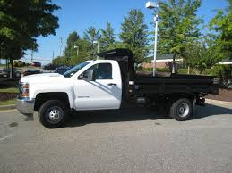 Chevy 3500 Dump Truck Fresh Image Result For Chevrolet Silverado ... Davis Auto Sales Certified Master Dealer In Richmond Va Used Cars For Sale Salem Nh 03079 Mastriano Motors Llc 2011 Chevrolet Silverado 3500hd Regular Cab 4x4 Chassis Dump Truck 2005 3500 In Trucks For Georgia N Trailer Magazine On Buyllsearch 1994 Gmc 35 Yard Dump Truck W 8 12ft Meyers Snow Plow Why Are Commercial Grade Ford F550 Or Ram 5500 Rated Lower On Power Beautiful Of Chevy Models Covert Country Of Hutto An Austin Round Rock Houston Tx