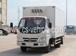 Rhd 6 Wheels Refrigerated Truck For Sale For Sale_Cheap Price ... 2019 New Hino 338 Derated 26ft Refrigerated Truck Non Cdl At 2005 Isuzu Npr Refrigerated Truck Item Dk9582 Sold Augu Cold Room Food Van Sale India Buy Vans Lease Or Nationwide Rhd 6 Wheels For Sale_cheap Price Trucks From Mv Commercial 2011 Hino 268 For 198507 Miles Spokane 1 Tonne Ute Scully Rsv Home Jac Euro Iv Diesel 2 Ton Freezer Sale 2010 Peterbilt 337 266500