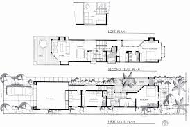 100 Tri Level House Designs Home Floor Plans Best Of 34 Fresh Split Ranch