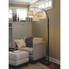 Regolit Floor Lamp Ikea by Ikea Hack Change The Shade On The Regolit Arc Lamp Furniture