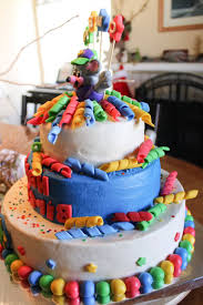 Cheese Cake Idea for Birthday Birthday Cake CAKE DESIGN AND COOKIES