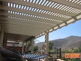 Alumawood Patio Covers Phoenix by Exterior Design Wonderful Exterior Design With Alumawood Patio