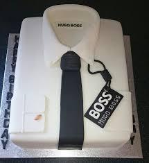 résultat de recherche d images pour cake for shirt