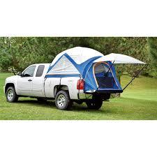 100 Sportz Truck Tent Napier 208671 S At Napier S