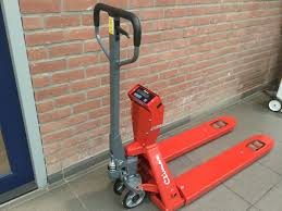 New CLIMAX Pm 20 W Hand Pallet Truck For Sale, Manual Pallet Truck ... Electric Pallet Jack Truck Vi Hpt Hand With Scale And Printer Veni Co 1000kg 1170 X 540mm High Lift One Or Forklift 3d Render Stock Photo Picture And Drum Optimanovel Packaging Technologies 5500 Lbs Capacity 27 48 Tool Guy Republic Truck Royalty Free Vector Image Vecrstock Eoslift M30 Heavy Duty 6600 Wt Cap In Manual Single Fork Trucks 27x48 Nylon Steer Load Wheel Hj Series Low Profile 3300 Lbs L W 4k Systems
