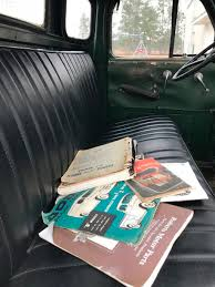 100 Truck Parts Long Island 1950 Used Dodge Series 20 Pickup For Sale At WeBe Autos