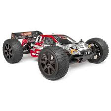 HPI Trophy 4.6 Truggy RTR (HPI107014) | RC Car & Truck RC Planet Hpi 101707 Trophy Truggy Flux Rtr 24ghz Hrc Mini Trophy Truck Showcase Youtube Cgtalk Baja Truck Racing Q32 1200 Rc Geeks 18 17mm Hex Wheels Tires Dollar Redcat Volcano Epx Pro 110 Scale Electric Brushless Monster 107018 Mini Realistic 19060304 Page 10 Tech Forums Driver Editors Build 3 Different Trucks