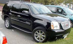 File:2007-Yukon-Denali.jpg - Wikimedia Commons 062013 Chevrolet Tahoegmc Yukon Preowned 2007 Gmc Sierra 1500 Single Cab Afrosycom Umopapisdn Gmc Crew Cabsle Pickup 4d 5 34 Ft Specs No End In Sight For Deluxe Pickup Truck Prices Slt Extended Onyx Black 1600 Jax Denali 4wd Summit White 680266 2019 Reinvents The Bed Video Roadshow Eg Classics 072013 Grille Style Z 1gtecx17z131406 White New Sierra On Sale Ca San