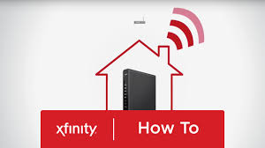 How To Connect Devices To Your Home WiFi Network With The XFINITY ... 9 Simple Ways To Boost Your Home Wifi Network Mental Floss Enchanting Wireless Design Gallery Best Idea Home 100 Diagram Before You Install Windows Apple Router For A Designing A Peenmediacom Diagrams Highlyrated By It Pros Techrepublic Ethernet Commercial Floor Plan Vhf Directional Emejing Wifi Pictures Decorating Sver 63 Logo Templates Ubiquiti Unms