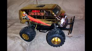 Tamiya Lunchbox Gold Edition - YouTube Tamiya 49459 Lunch Box Gold Edition 112 Montage Essai Assembly 58063 Lunchbox From Mymonsterbeetleisbroken Showroom The Real Amazoncom Monster Trucks Bpack And Kids Bpacks Tamiya Beetle Brushed 110 Rc Model Car Electric Used Black In De65 Derbyshire For 15000 Traxxas Velineon A Dan Sherree Patrick Truck Van Donuts With Driver View Youtube Printable Notes Instant Download 58347 Cw01 Ebay Lunchbox Jual Mini 4 Wd Lunch Box Junior Cibi Hot Wheels Tokopedia Action