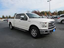 2016 Used Ford F-150 4WD SUPERCREW At Penske Automotive - Atlanta ... 2016 Used Ford F150 4wd Supercrew 145 Xlt At Perfect Auto Serving Best Black Friday 2017 Truck Sales In North Carolina F Cars Austin Tx Leif Johnson 2014 Bmw Of Round Rock Lifted 150 Platinum 44 For Sale 39842 Inside 2018 2wd Gunther Volkswagen Platinum Watts Automotive Salt Lake Used2012df150svtrapttruckcrewcabforsale4 Ford 2010 Ford One Nertow Packagebluetoothsteering Wheel In Hammond Louisiana Dealership 4x4 Trucks 4x4 Tonasket Vehicles For