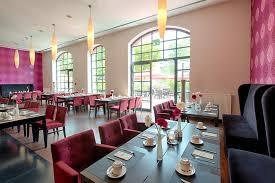achat hotel offenbach plaza offenbach aktualisierte